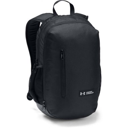 Under Armour ROLAND BACKPACK - Batoh