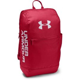 Under Armour PATTERSON BACKPACK - Batoh