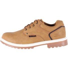 Westport ASTRAND - Pánská vycházková obuv
