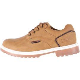 Westport ASTRAND - Dámská vycházková obuv