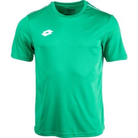 Lotto JERSEY DELTA - Pánské sportovní triko