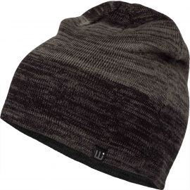 Willard ZODIAK - Pánská pletená čepice