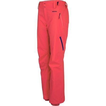 Reaper IMALA - Dámské snowboardové kalhoty