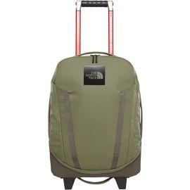 The North Face OVERHEAD 32L - Cestovní taška