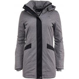 ALPINE PRO WESTINA 2 - Dámský kabát