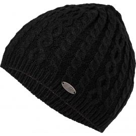 Willard ABRA - Dámská pletená čepice
