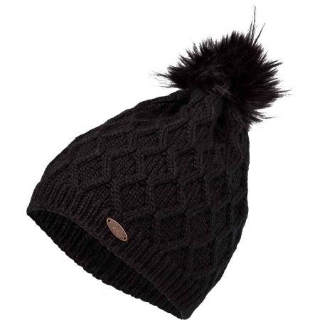 Willard BARBARA - Dámská zimní čepice