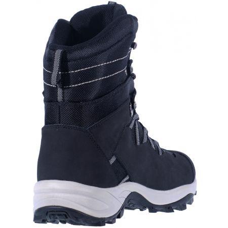 Pánská outdoorová obuv - Westport FRODE - 6
