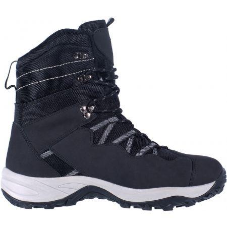 Pánská outdoorová obuv - Westport FRODE - 2