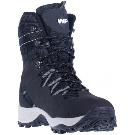 Pánská outdoorová obuv - Westport FRODE - 4