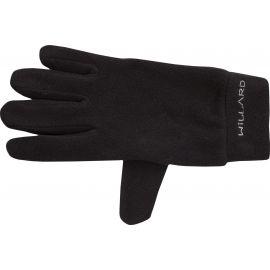 Willard KAPETO - Fleecové rukavice