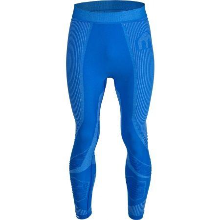 Funkční spodní kalhoty - Mico 3/4 TIGHT PANTS M4 - 2