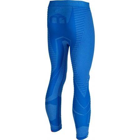 Funkční spodní kalhoty - Mico 3/4 TIGHT PANTS M4 - 3