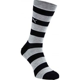 Puma PROMO 2 PACK - Unisex ponožky
