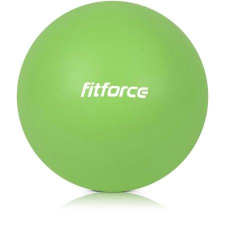 Fitforce OVERBALL 25 - Gymnastický míč / Gymball