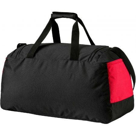 Multifunkční cestovní taška