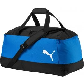 Puma PRO TRG II MEDIUM BAG