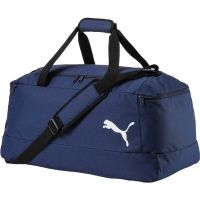 Puma PRO TRG II MEDIUM BAG
