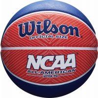 Wilson NCAA ALL AMERICAN 295 BSKT