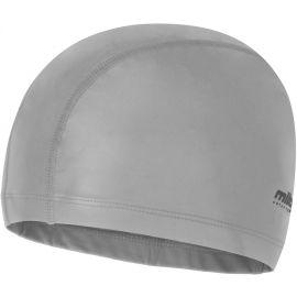 Miton FUNDY - Plavecká čepice