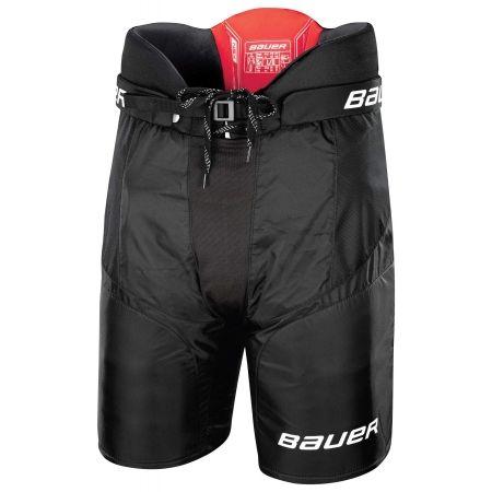 Bauer NSX PANTS JR
