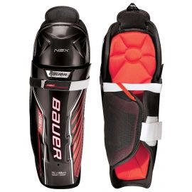 Bauer NSX SHIN GUARD JR
