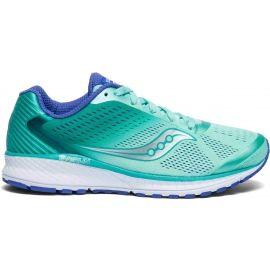 Saucony BREAKTHRU 4 W - Dámská běžecká obuv