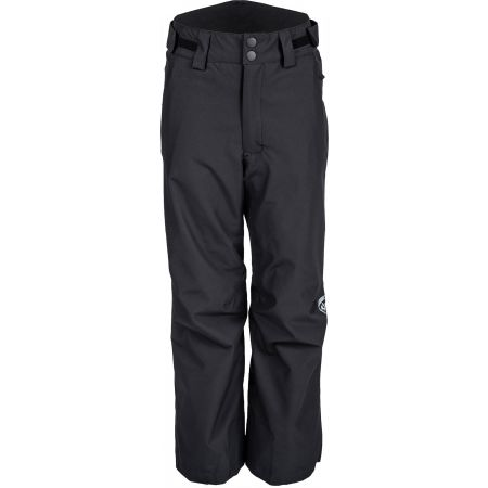 Juniorské lyžařské kalhoty - Rossignol SKI PANT B - 2