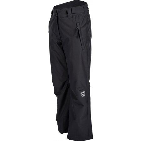 Lyžařské kalhoty - Rossignol SKI PANT G - 1