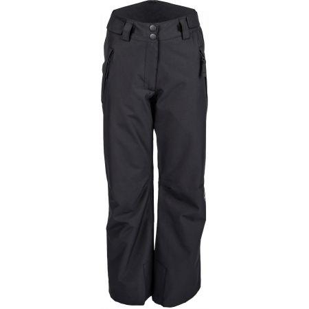 Lyžařské kalhoty - Rossignol SKI PANT G - 3
