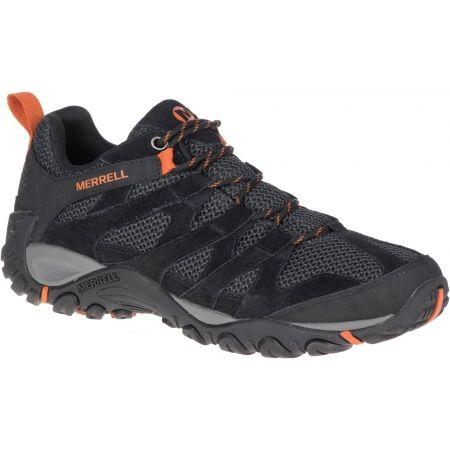 Merrell ALVERSTONE - Pánské outdoorové boty