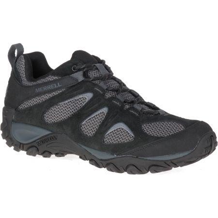 Merrell YOKOTA 2 - Pánské outdoorové boty