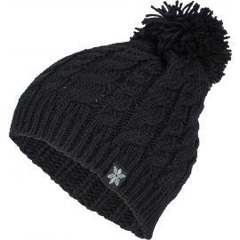 Willard BERNICE - Dámská pletená čepice
