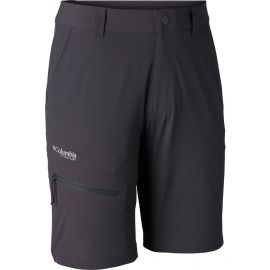 Columbia FEATHERWEIGHT HIKE SHORT