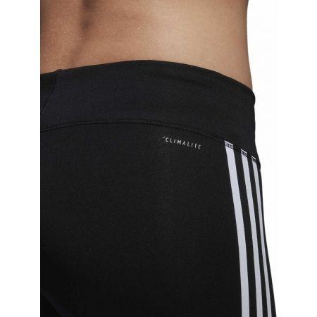 Dámské 3/4 kalhoty - adidas D2M RR 3s 3/4 - 6
