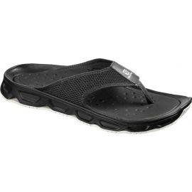 Salomon RX BREAK 4.0 - Pánská obuv