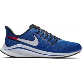Nike AIR ZOOM VOMERO 14