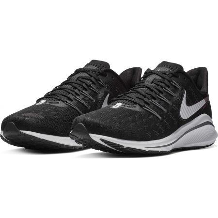 Pánská běžecká obuv - Nike AIR ZOOM VOMERO 14 - 3