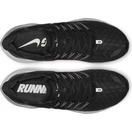 Pánská běžecká obuv - Nike AIR ZOOM VOMERO 14 - 4