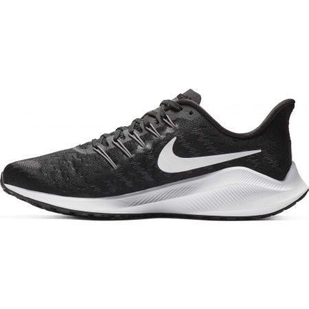 Pánská běžecká obuv - Nike AIR ZOOM VOMERO 14 - 2