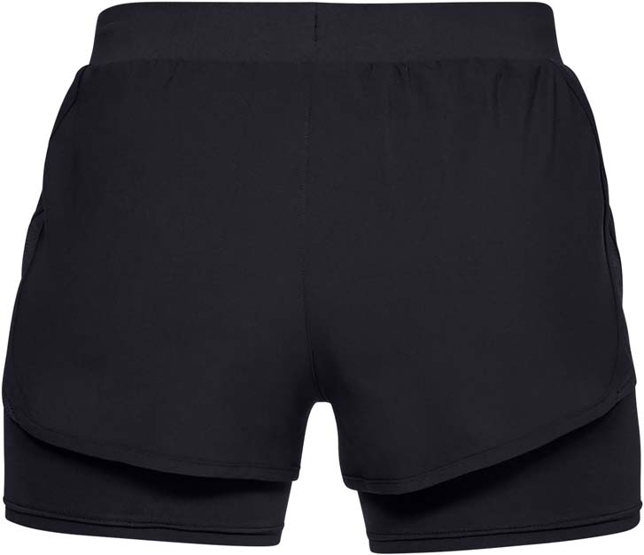 Under Armour FLY BY MINI 2-IN-1  3d37cbed95