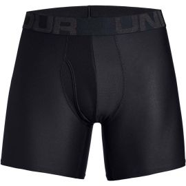 Under Armour TECH 6IN 2 PACK
