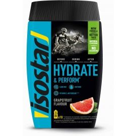 Isostar HYDRATE PERFORM FRESH 400 G