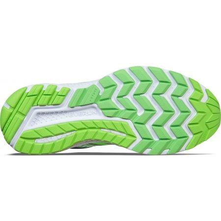 Pánská běžecká obuv - Saucony GUIDE 10 - 4