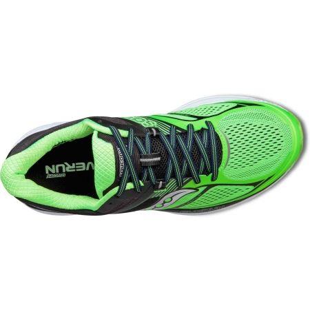 Pánská běžecká obuv - Saucony GUIDE 10 - 3