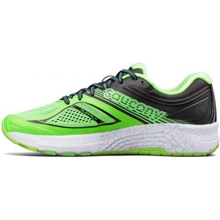 Pánská běžecká obuv - Saucony GUIDE 10 - 2