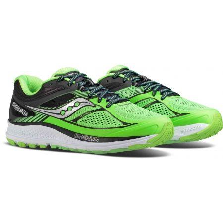 Pánská běžecká obuv - Saucony GUIDE 10 - 5
