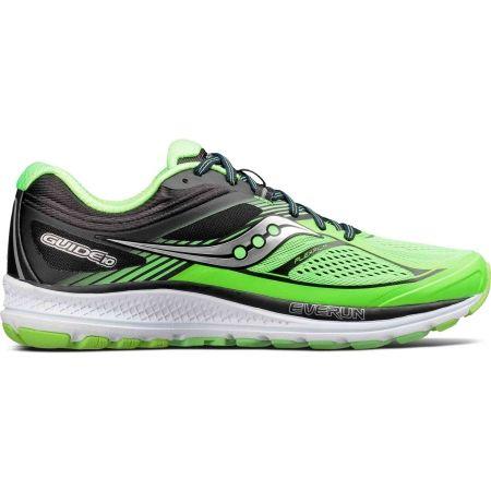 Pánská běžecká obuv - Saucony GUIDE 10 - 1