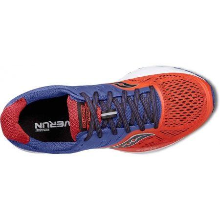 Pánská běžecká obuv - Saucony RIDE 10 - 3