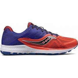 Saucony RIDE 10 - Pánská běžecká obuv